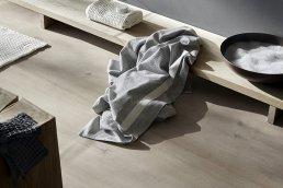 PIQUE TOWEL TO WRAP AROUND YOU