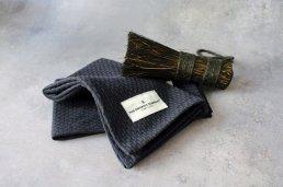 PIQUE SMALL TOWEL