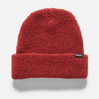 <img class='new_mark_img1' src='//img.shop-pro.jp/img/new/icons1.gif' style='border:none;display:inline;margin:0px;padding:0px;width:auto;' />STAPLE BEANIE