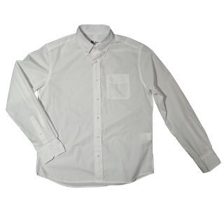POPLIN SOLID SHIRT