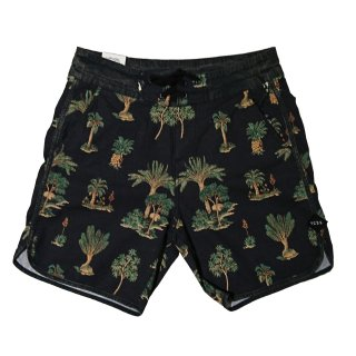 COUCH SURFER BOARDSHORT