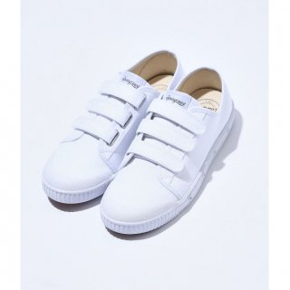 G2 VELCRO CANVAS