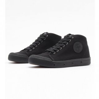 <img class='new_mark_img1' src='//img.shop-pro.jp/img/new/icons15.gif' style='border:none;display:inline;margin:0px;padding:0px;width:auto;' />Spring Court B2 CANVAS Black