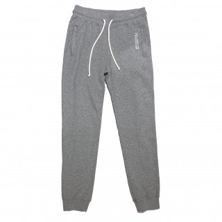 Sweat Pants Cotton Long
