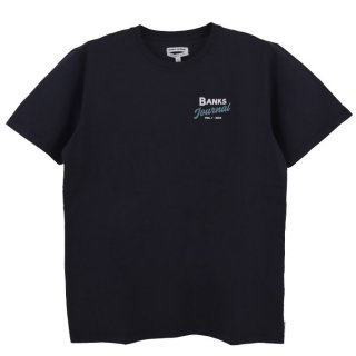 <img class='new_mark_img1' src='//img.shop-pro.jp/img/new/icons15.gif' style='border:none;display:inline;margin:0px;padding:0px;width:auto;' />ENCORE TEE SHIRT DIRTY DENIM