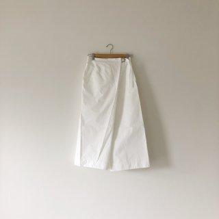 koton - wrap pants