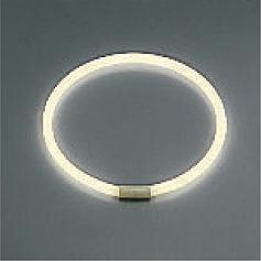 L4133 (FHC41EL-PDLN) ランプ類 大光電機(DAIKO)