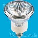JR12V35WKW/3EZ ランプ類 ハロゲン電球 白熱灯 パナソニック