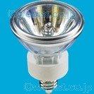 JR12V35WKN/3EZ ランプ類 ハロゲン電球 白熱灯 パナソニック