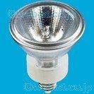 JR12V35WKM/3EZ ランプ類 ハロゲン電球 白熱灯 パナソニック
