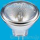 JR12V20WKW/3 ランプ類 ハロゲン電球 白熱灯 パナソニック