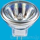 JR12V20WKN/3 ランプ類 ハロゲン電球 白熱灯 パナソニック