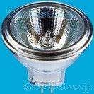 JR12V20WKM/3 ランプ類 ハロゲン電球 白熱灯 パナソニック