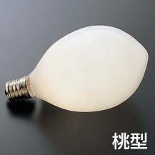 ME9499-01 (KR100110V25W桃型)  ランプ類 白熱灯 白熱灯 マックスレイ(MAXRAY)