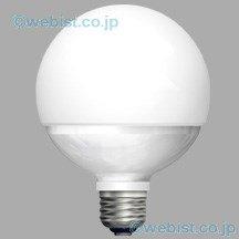 LDG7L-G/60W  ランプ類 LED電球 LED 東芝住宅照明