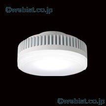 LDF8WW-H-GX53/D700  受注生産品  ランプ類 LEDユニット LED 東芝住宅照明