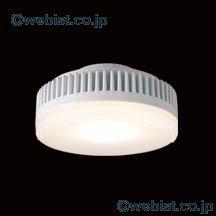LDF6L-H-GX53/D500  ランプ類 LEDユニット LED 東芝住宅照明
