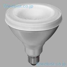 LDR12N-W/150W  ランプ類 LED電球 LED 東芝住宅照明