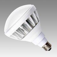 LDR15W110/850/E26-Hs ランプ類 LED テスライティング