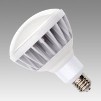 LDR35W110/830/E39-Hs ランプ類 LED テスライティング
