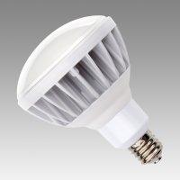 LDR35W110/850/E39-Hs ランプ類 LED テスライティング