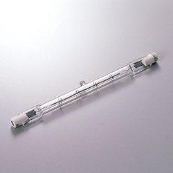 J110V200WA (J110V200WA ×10) ランプ類 ハロゲン電球 ケース販売商品 白熱灯 ウシオ(USHIO)