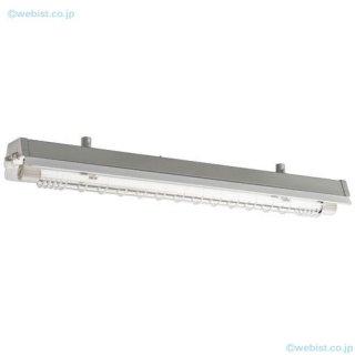 EYHFS5416EFU9-P800  屋外灯 岩崎電気照明器具