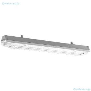 EYHFS5426EFU9-P800  屋外灯 岩崎電気照明器具