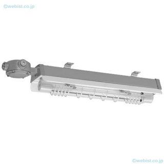 EYHFS9215EU2-16  屋外灯 岩崎電気照明器具
