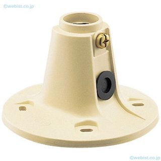 FP6  ランプ類 岩崎電気照明器具