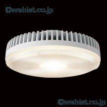 LDF10WWW53C12/1200  受注生産品  ランプ類 LEDユニット LED 東芝住宅照明