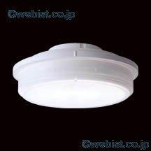 LDF4N-H-GX53/W  ランプ類 LEDユニット LED 東芝住宅照明
