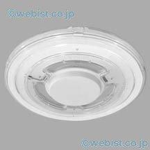LDF13NH53/C20/1700  ランプ類 LEDユニット LED 東芝住宅照明