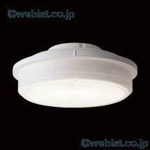 LDF4L-H-GX53/W  ランプ類 LEDユニット LED 東芝住宅照明