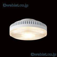 LDF6L-W-GX53/700  受注生産品  ランプ類 LEDユニット LED 東芝住宅照明