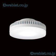 LDF6N-H-GX53/700  ランプ類 LEDユニット LED 東芝住宅照明