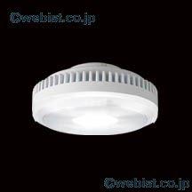 LDF6N-W-GX53/700  受注生産品  ランプ類 LEDユニット LED 東芝住宅照明