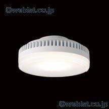 LDF6WW-H-GX53/700  ランプ類 LEDユニット LED 東芝住宅照明