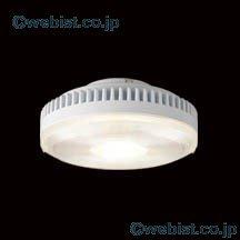 LDF6WW-W-GX53/700  受注生産品  ランプ類 LEDユニット LED 東芝住宅照明