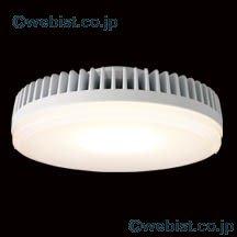 LDF10LH53C12/1200  ランプ類 LEDユニット LED 東芝住宅照明