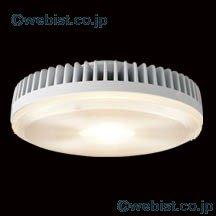 LDF10LW53C12/1200  受注生産品  ランプ類 LEDユニット LED 東芝住宅照明