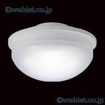 LDF4N-H-GX53/WR  ランプ類 LEDユニット LED 東芝住宅照明