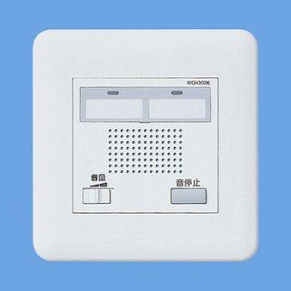 WQ4302K インターホン コールシリーズ パナソニック(Panasonic)
