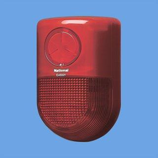 EA5501 カラーテレビドアホン カラー玄関番 パナソニック(Panasonic)