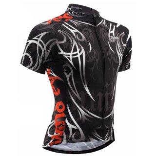 9b4065d9952344 ... DECOJA サイクルジャージ 半袖 Ralph (25560)[送料無料] サイクルウェア 自転車ウェア