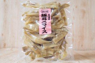 豚耳ハードスライス(北海道産)  200g