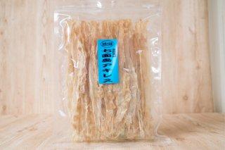 【長期欠品中】ターキー(七面鳥)アキレス ロング(アメリカ産/日本国内加工) 200g