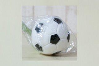 ラティックスTOY サッカーボール
