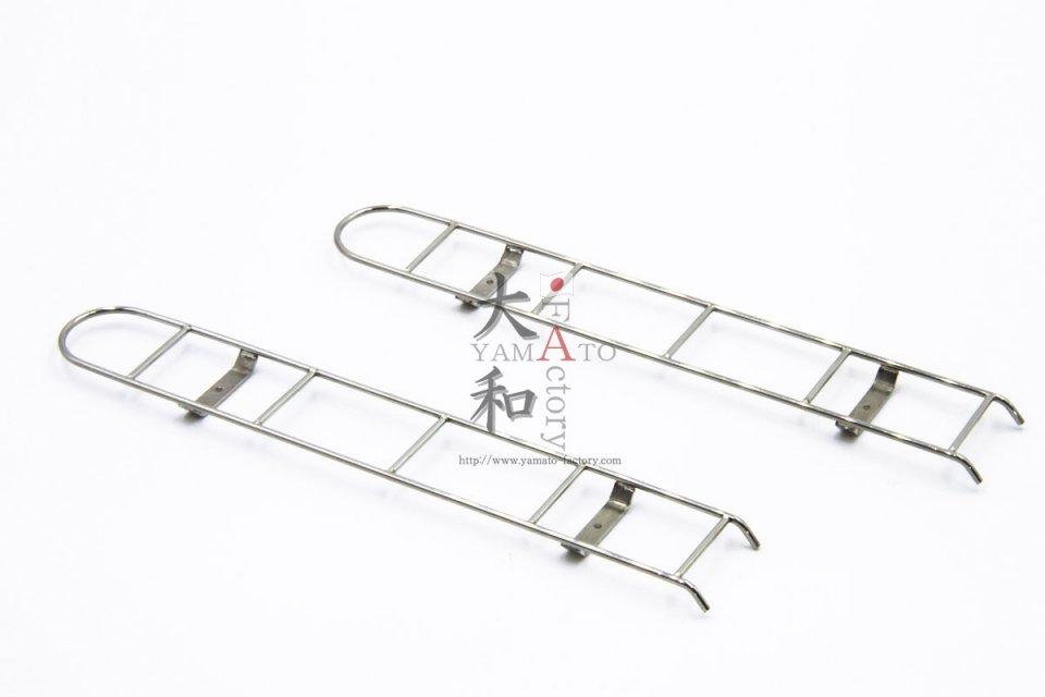 HINO700用 キャブ梯子キット