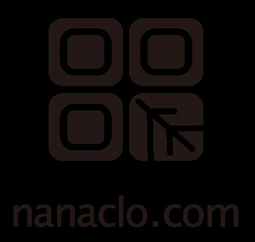 nanaclo